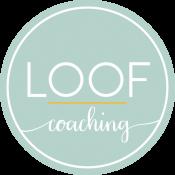 Tessa van Vugt Loof Coaching Wandelcoaching
